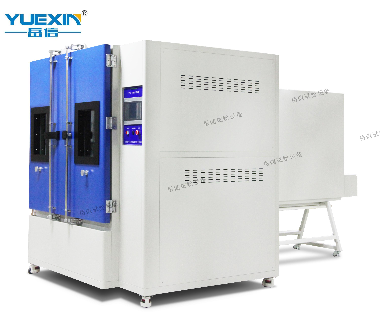 定制防水ip69k测试设备的技术参数有什么