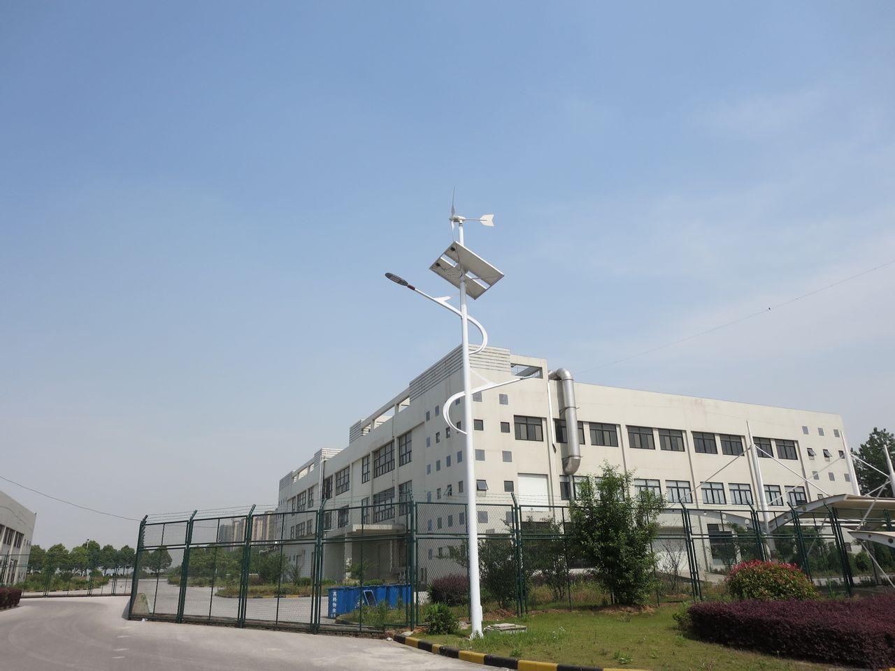 南京京泽照明科技购IP65防水试验装置一台
