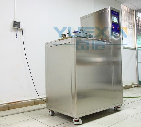 海洋模拟试验机