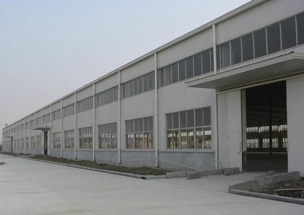 杭州沃思采购IPX12滴水试验箱一台【岳信】