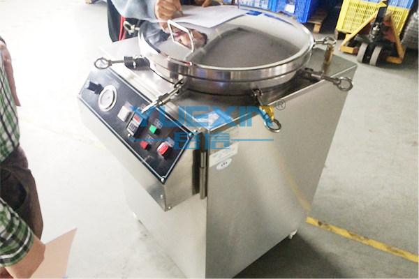 IP68深水模拟环境试验机出货东莞亚讯通讯
