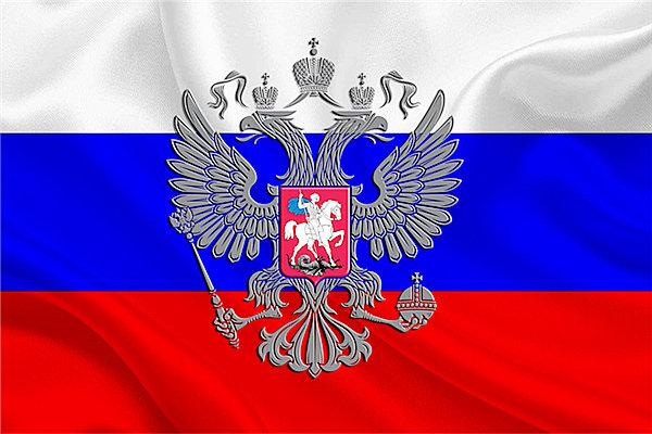 俄罗斯客户采购IPX34淋雨实验箱一台