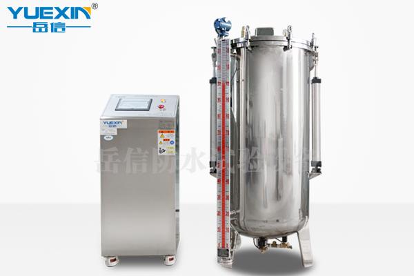 电子设备ip68防水测试要泡在水里多久