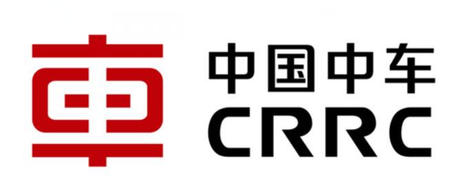 中国中车采购IPX34淋雨试验箱【岳信】